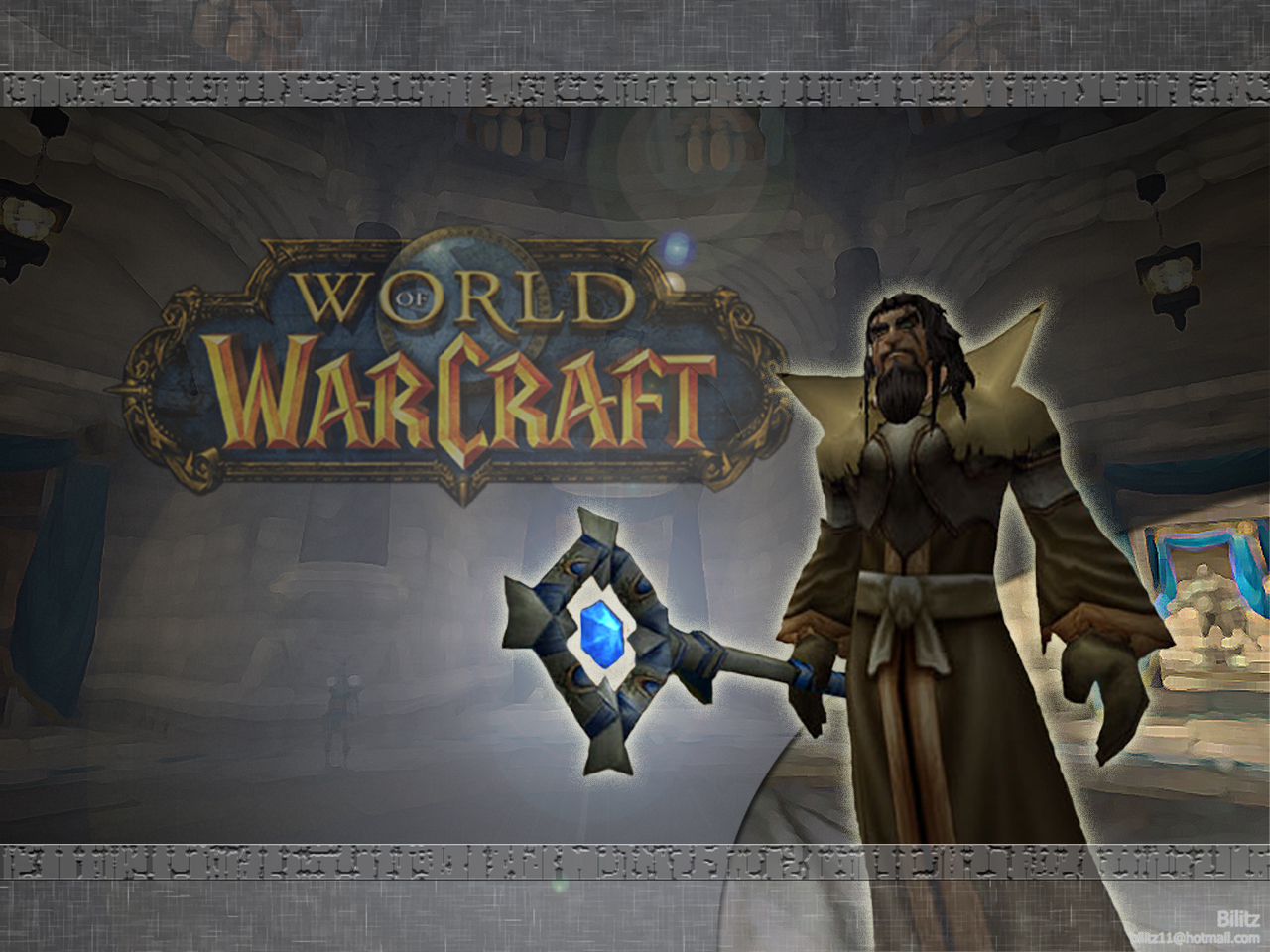 Worlf of warcraft hentina porncraft pics